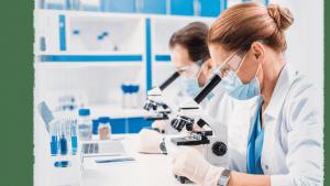 Profesjonalne badania fizykochemiczne wody w Fertico